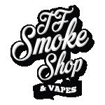 TF Smoke Shop and Vapes