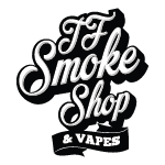 TF Smoke Shop and Vapes