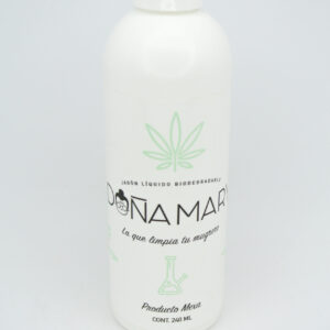 Doña Mary 240 ml