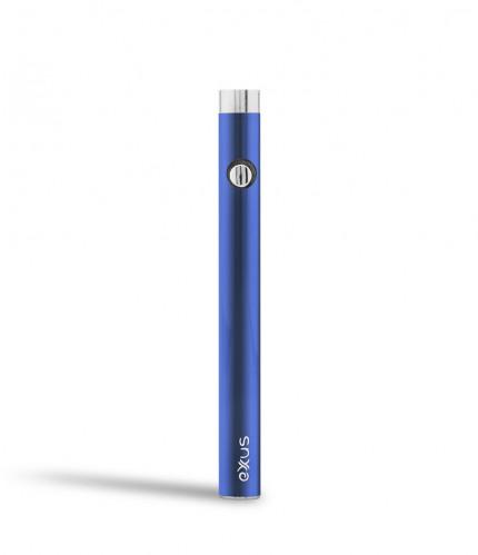 Exxus Slim vv color azul vista de frente