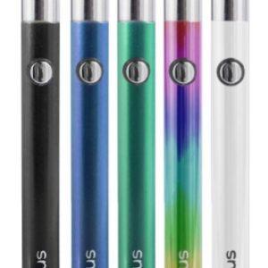 Exxus Slim vv equipos de colores vista de frente
