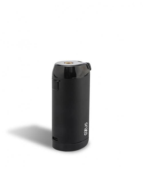 Exxus VRS 3 in 1 Vaporizer bateria