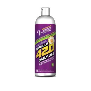 Formula 420 daily use concentrate A3