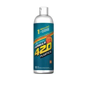 Formula 420 plastics silicon A4 12oz