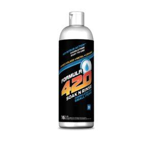 Formula 420 soak n rinse S1
