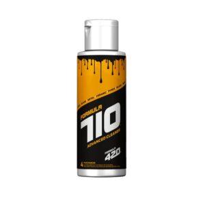 Formula 710 advanced cleaner 4oz