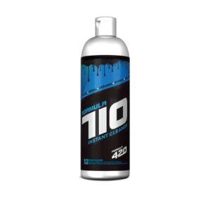 Formula 710 instant cleaner 12oz