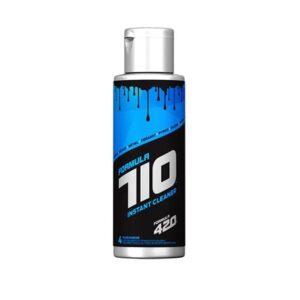 Formula 710 instant cleaner 4oz